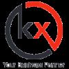 KX Enterprisers Sdn Bhd